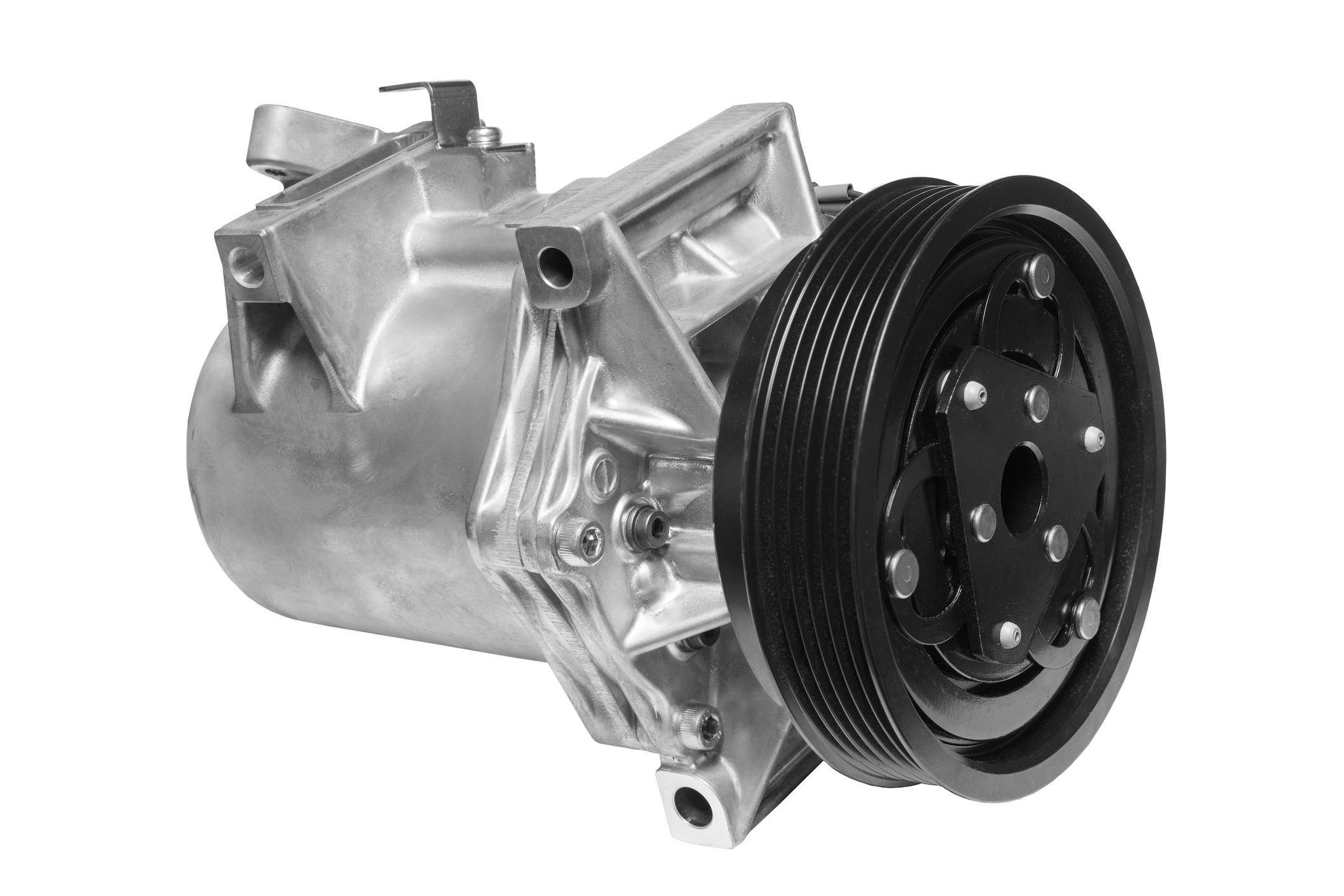 Car Ac Compressor >> Car Ac Compressor Replacement Redangel Products