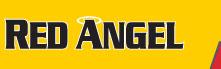RedAngel Products
