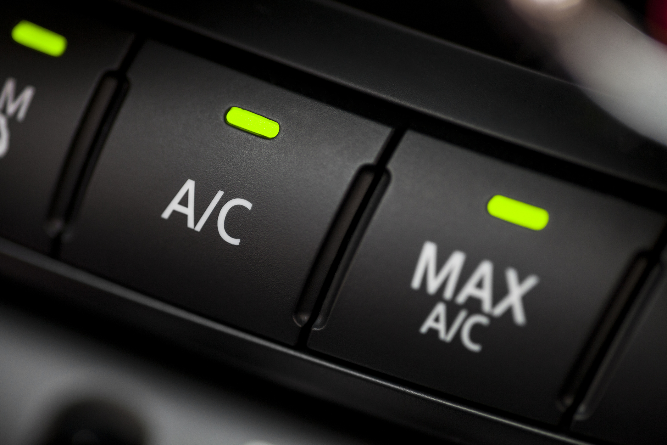 Quick Fixes When Your Car Air Conditioner Is Not Working